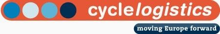 CycleLogistics