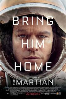 The Martian (2015) 720p WEB-DL Subtitle Indonesia