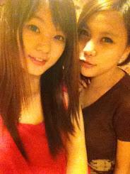 Me & Love ♥