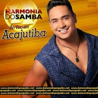 Harmonia do Samba Ao Vivo em Acajutiba-Ba 2014 | baixar músicas grátis | baixar cd completo | baixaki músicas grátis | música nova de harmonia do samba | harmonia do samba ao vivo | cd novo de harmonia do samba | baixar cd de harmonia do samba 2014 | harmonia do samba | ouvir harmonia do samba | ouvir pagode | harmonia do samba músicas | os melhores pagodes | baixar cd completo de harmonia do samba | baixar harmonia do samba grátis | baixar harmonia do samba | baixar pagode atual | harmonia do samba 2014 | baixar cd de harmonia do samba | harmonia do samba cd | baixar musicas de harmonia do samba | harmonia do samba baixar músicas