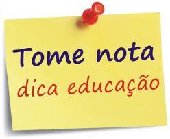 APRENDIZAGEM & EDUCAÇÃO