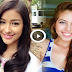 "Yaya Dub Vs Liza Soberano Cute Dance Showdown ""GWIYOMI "" WATCH THE VIDEO"