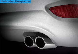 Hyundai accent car 2012 exhaust - صور شكمان سيارة هيونداى اكسنت 2012