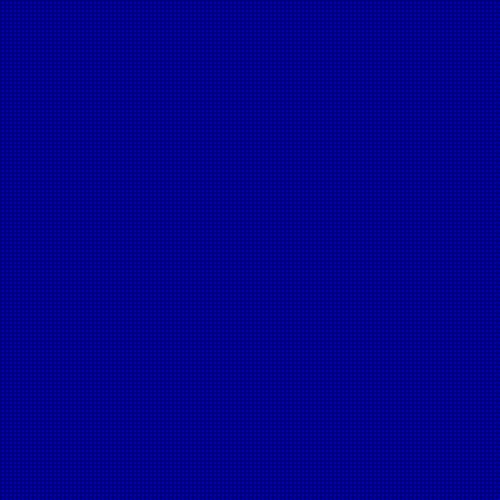 Fondos Lisos Azules | Imágenes para Crear Firmas