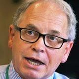Dr. Michael Mugits