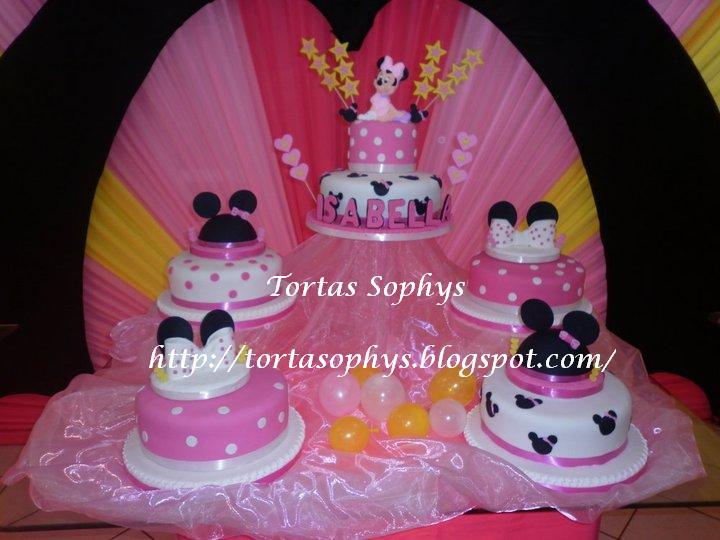 Baños Tortas Infantiles:TORTAS INFANTILES Por TORTAS SOPHY'S