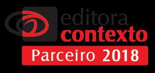 EDITORA PARCEIRA 2018