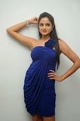 Asmita Sood Latest Glamorous Photos-thumbnail-7