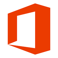 Microsoft Office 2013 Serial Key