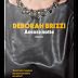 """""""Ancora notte"""" di Deborah Brizzi"""