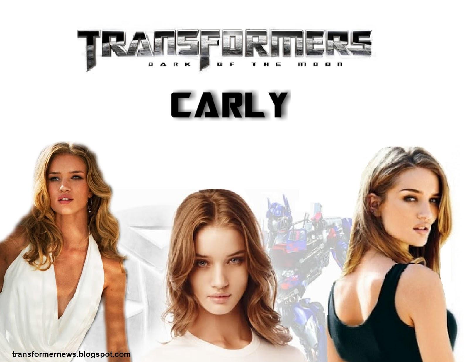 http://1.bp.blogspot.com/-s2MIOtXU7E0/T5rkgKUxiwI/AAAAAAAABAM/QYbkBsdk724/s1600/carly-transformers-wallpaper_.jpg