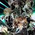 Recomendación Anime: Psycho-Pass, la estandarización de un sistema