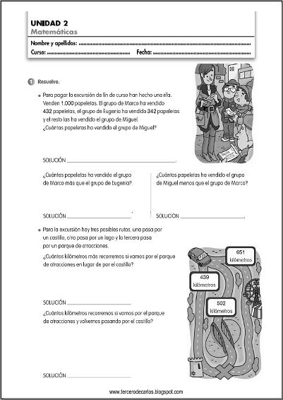 http://www.primerodecarlos.com/TERCERO_PRIMARIA/octubre/Unidad2/fichas/mates/ficha12.pdf