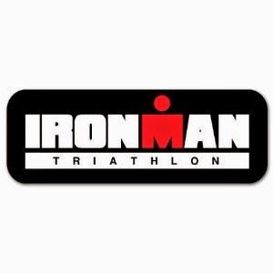 Ironman - Triatlon