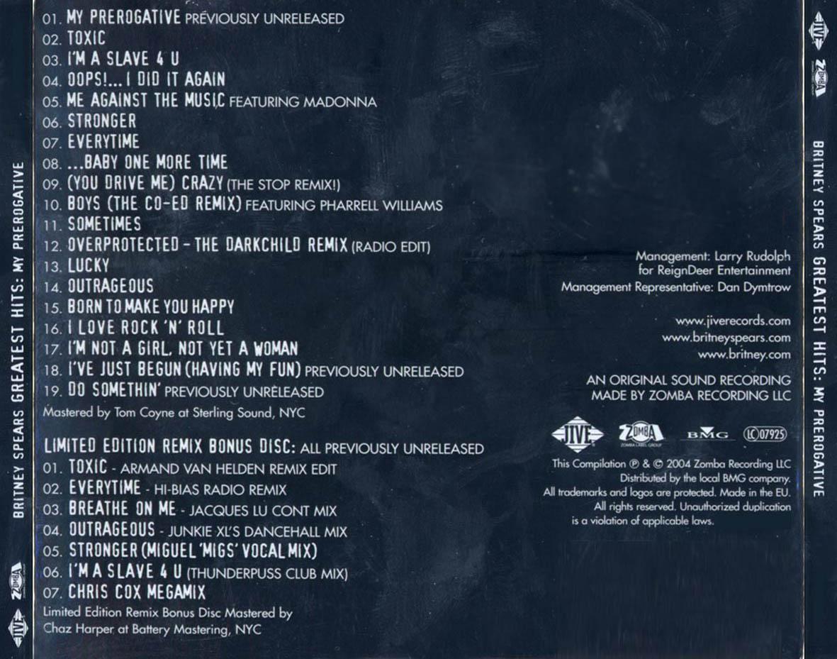 http://1.bp.blogspot.com/-s2PLa4QtO0Y/TmQURSEMZzI/AAAAAAAACAQ/I8fLJjVfvAc/s1600/Britney_Spears-Greatest_Hits_My_Prerogative_%2528Limited_Edition%2529-Trasera.jpg