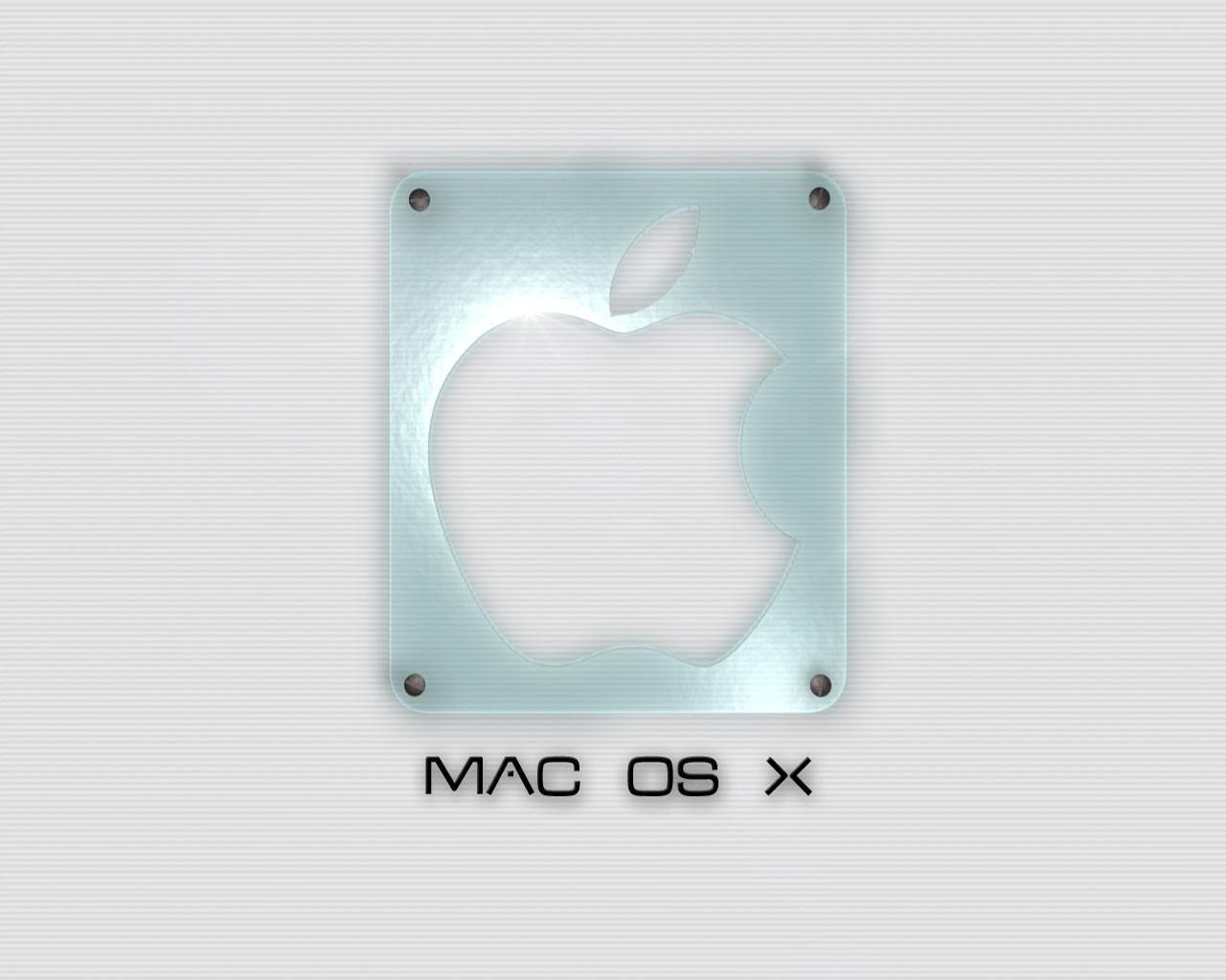 http://1.bp.blogspot.com/-s2QPFXYcFGM/T-aALaiSwqI/AAAAAAAAALo/0fva1q5hI3Y/s1600/iphone+_Apple_Mac_OS_X_The_Best_HD_wallpapers_background+051.jpg