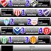 Primera - Fecha 11 - Clausura 2011 - Resultados