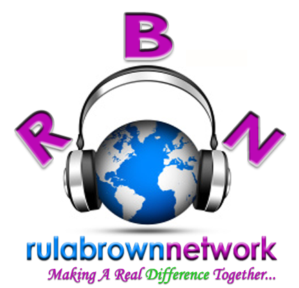 Rula Brown Network (RBN)