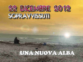 http://www.cinemacorto.blogspot.it/2015/08/22-dicembre-2012-sopravvissuti.html