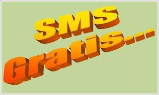 SMS Gratis, Widget SMS Gratis, SMS Online, FreeSMS, Widget SMS