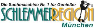 Schlemmerregion München