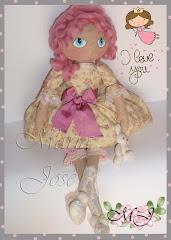 Mis muñecas