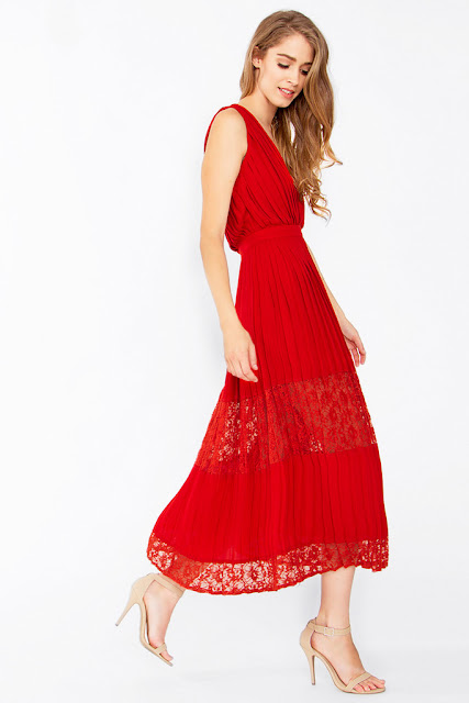 http://www.shoplamour.com/products/lady-in-red-dress?variant=7256979139