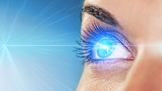 solar energy vision