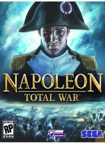 napoleon-total-war-2d.jpg