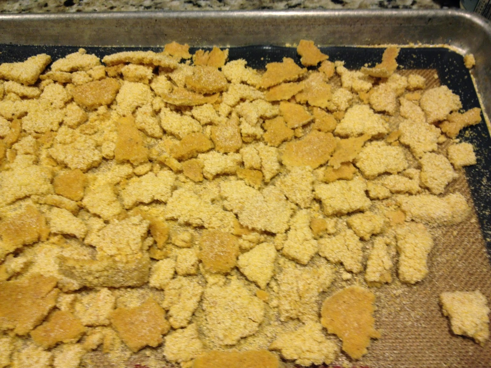 The food allergy queen homemade cornflakes recipe monday january 26 2015 ccuart Image collections