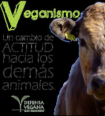 imagen dia mundial del veganismo 1 noviembre 16