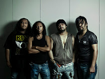 Rockers Malaysia