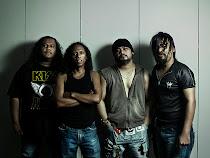 Rockers Malaysia