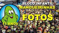 FOTOS DOS MANGUEIRINHAS