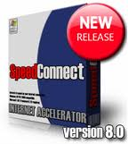 Speed Connect 8.0 | Crack