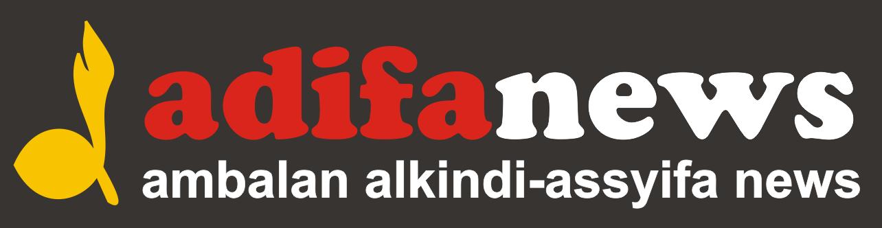 Ambalan Alkindi dan Assyifa