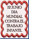 Día Mundial contra
