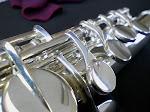 美国的長笛制作公司