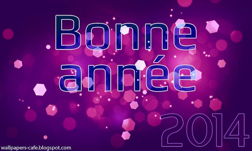 http://1.bp.blogspot.com/-s2YSeueS2qI/UilaJL0fb1I/AAAAAAAAXfE/pnkR9A0xEGQ/s860/Bonne-Annee-2014-hd+%252815%2529.jpg
