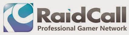 Raid Call
