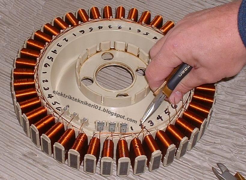 Форма из силикона своими руками из герметика 91