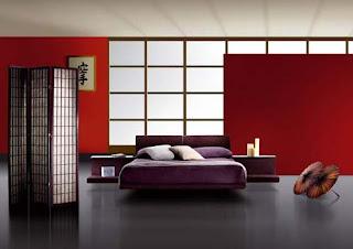 Modern Minimalist Bedroom, Photo Gallery