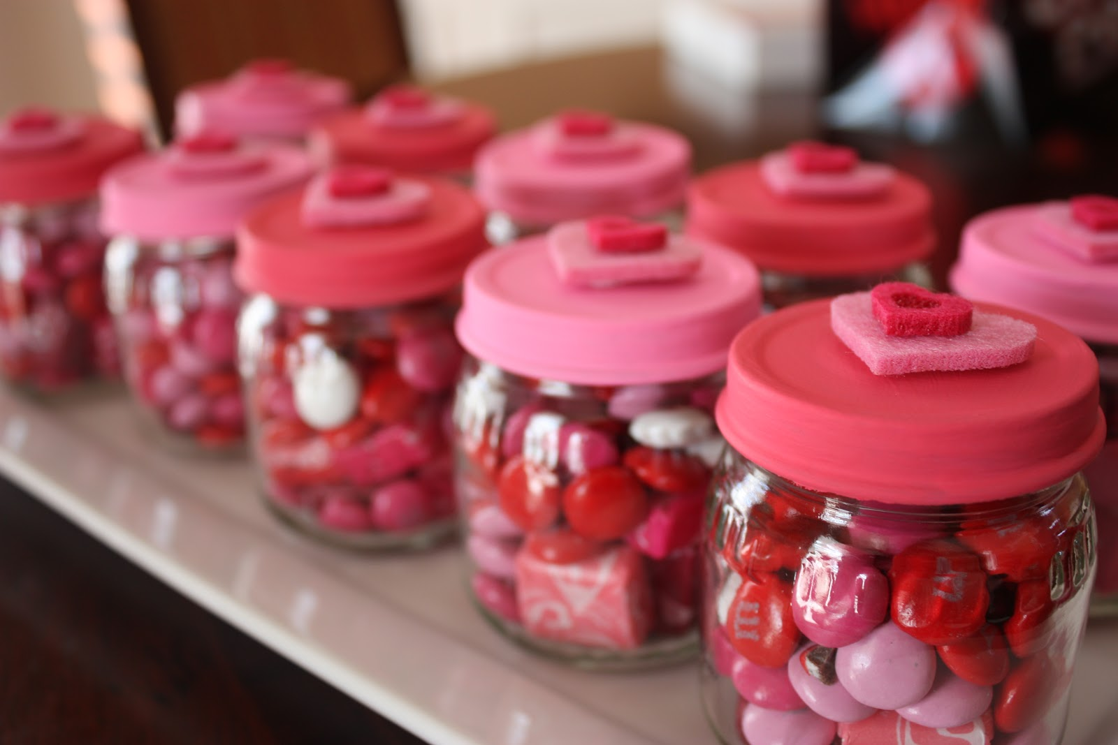 Minnie Mouse Baby Shower Decorations 17 Best Images About Baby Shower Ideas On Pinterest Baby Shower