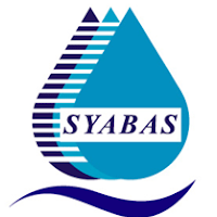 Jawatan Kosong Syarikat Bekalan Air Selangor (SYABAS)