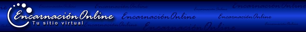 EncarnacionOnline
