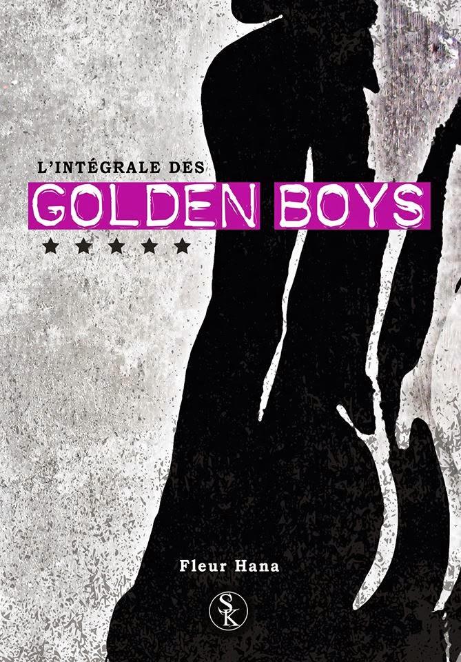 http://mylittledreams31.blogspot.fr/2014/06/golden-boys-lintegrale.html