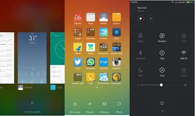 Review Xiaomi MI 4i, harga 2,5 jutaan dengan spesifikasi dan fitur yang tidak murahan