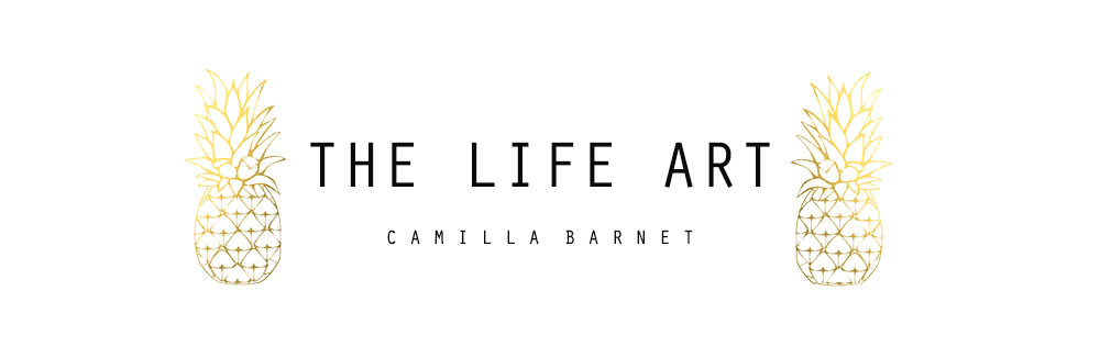 the life art.
