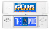 Hey penguins!n Today I got bored so I created the fake Nintendo DS game .