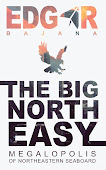THE BIG NORTH EASY